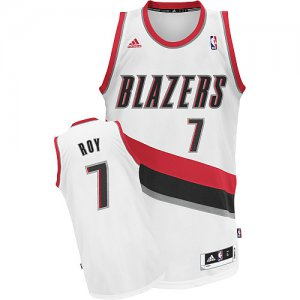 Tailored Portland Trail Blazers Merchandise 008 FEM3498