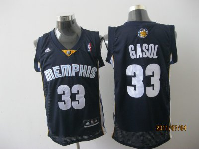 The Cheapest Memphis Clothing Grizzlies 018 JKD2581