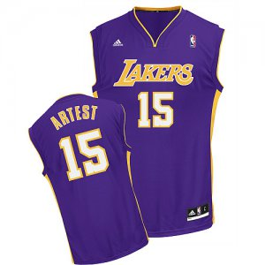 offer more discounts Los Angeles Lakers 044 Apparel FYV2544