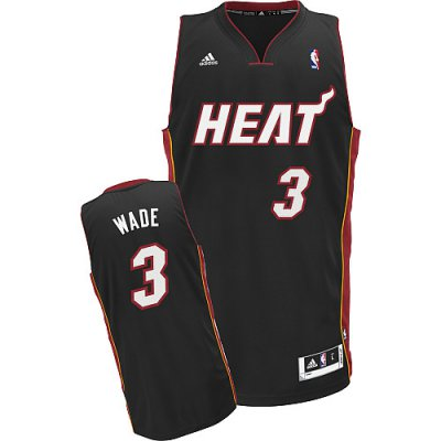 special Miami Heat Clothing 020 HFD2711