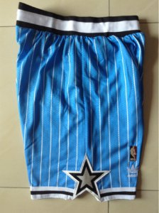100% Hight Quality Gear Shorts 50 DBC4586