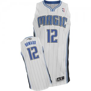 65% Discount Orlando Basketball Magic 012 ZWW3200