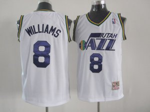 Best Gift Utah Jazz Gear 003 ABL4166
