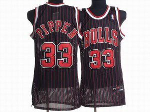 Buy Cheap Online Chicago Bulls 026 Merchandise ATZ890