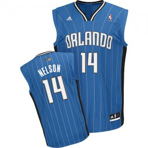 Buy Cheap Online Orlando Magic Jerseys 014 BZI3202