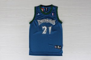 Buy Discount Minnesota Timberwolves 011 NBA VXE2886