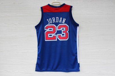 Buy Online Cheap SuperStar Michael Jordan Gear 016 GZJ121