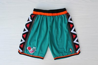 Buy cheap Basketball Shorts 120 PVH4357