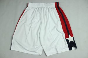 Cheap New Style Shorts Clothing 52 WBU4588