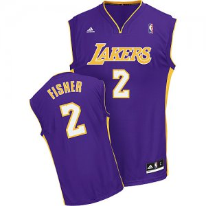 Comfortable Los Gear Angeles Lakers 011 HZN2513