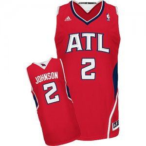 Discount on Atlanta Gear Hawks 05 PTH395