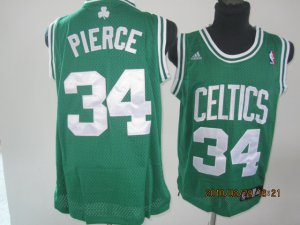Durable Boston Celtics 038 Gear FDQ510