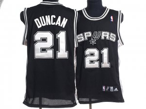 Find Quality Products Jerseys San Antonio Spurs 025 DYQ3752