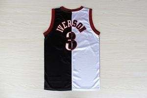 Guarantee Quality Superstar Allen Iverson Gear 019 TSS96