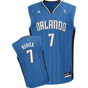 Hot Cheap Orlando Magic NBA 013 XRM3201