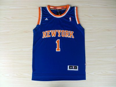 Hot Deal 2013 014 NBA IJC71