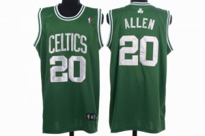 Hot Online Boston Celtics Jerseys 028 NLE500