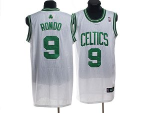 Hot Sale Cheap Boston Celtics 024 Gear QFQ496