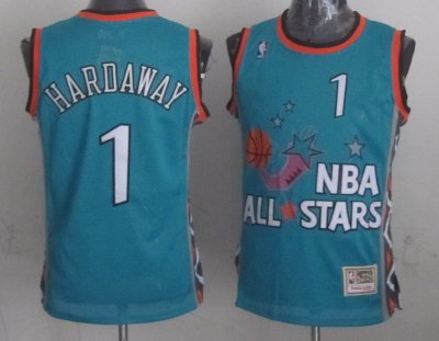 New Arrival 2014 Basketball All Star 12 TOS194