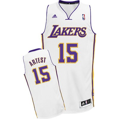New Arrival Los Angeles Lakers Jersey 045 ZFB2545