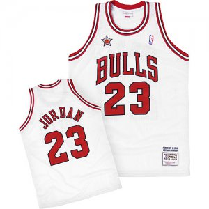 New Style Chicago Merchandise Bulls 020 OOA883