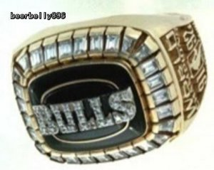 New Style Merchandise championship rings 08 ZPN596