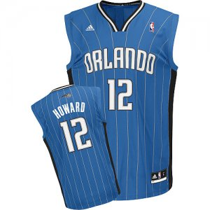 Official Orlando Magic NBA 003 MHT3193