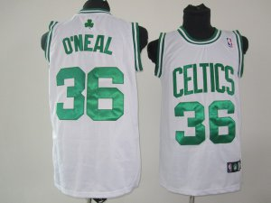 Online Cheap Boston Celtics 043 Basketball OMY515