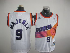 Spring Latest Gear Phoenix Suns 030 CPT3384