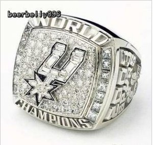 The Latest championship Jerseys rings 03 SOM591
