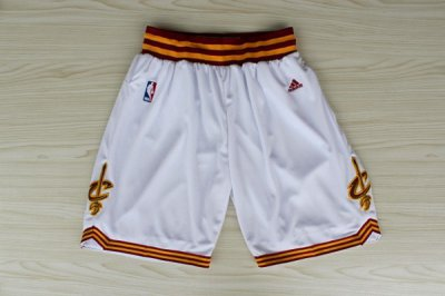 Wholesale NBA Shorts 107 IFW4385