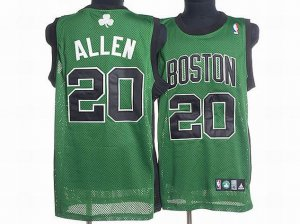 absorbent Boston Celtics 018 Apparel CPH490