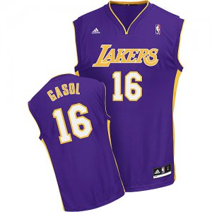 offer more discounts Merchandise Los Angeles Lakers 037 WXR2537