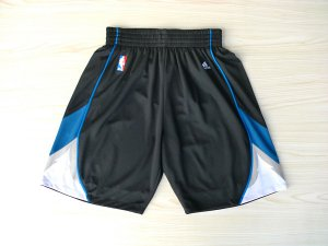Buy 2018 Jersey Shorts 88 MPR4622