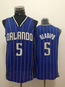 Buy Cheap Online Gear Orlando Magic Victor 5 Oladipo Blue NVY3159