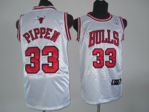 Buy Online 2018 Chicago Gear Bulls 044 CUD908