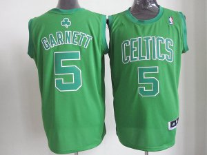 Cheap New Boston Jerseys Celtics 064 VAZ536