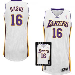 Cheap Online Sale Los Angeles Lakers Basketball 033 JTG2533