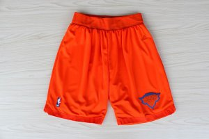 Cheap price Basketball Shorts 81 JZW4615