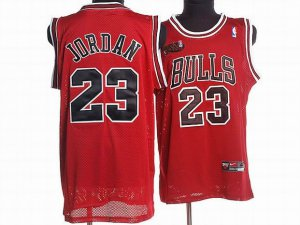 Cheaper Chicago Bulls Jerseys 030 EHB894