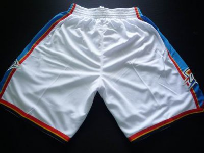 Durable Shorts Basketball 014 LMP4547