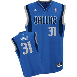 Exquisite appearance Dallas NBA Mavericks 010 YUL1304