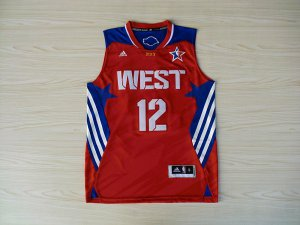 Good quality All Star Gear 2013 01 AWN2887