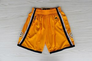Hot Deal Shorts Clothing 73 EYW4607
