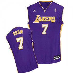 Hot Sale Cheap Los Angeles Lakers 027 Apparel QOL2527