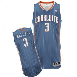Magnificent Charlotte Bobcats Apparel 001 EEH639
