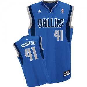 Magnificent Dallas Mavericks Merchandise 003 GNQ1297