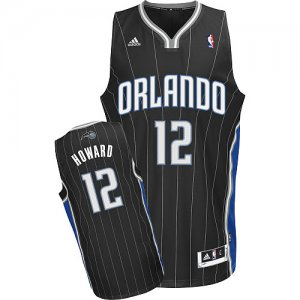 New Arrival Jerseys Orlando Magic 008 ZEG3197