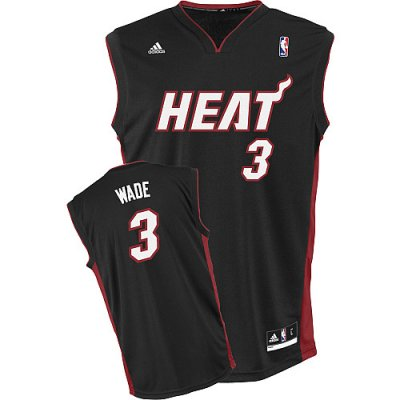 New Cheap Clothing Miami Heat 018 UQB2709
