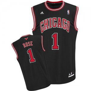 Online 2018 Chicago Bulls Clothing 014 TUO877